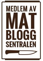 matbloggsentralen_logo1